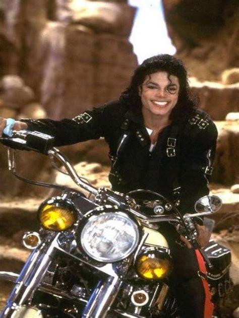 Lista: las mejores canciones de Michael Jackson