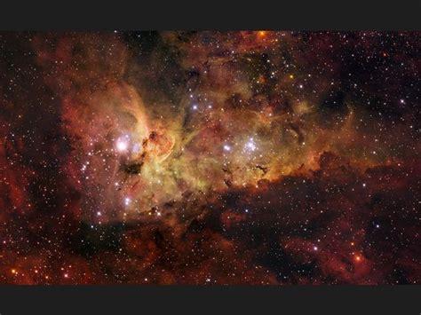 Lista: Las mejores imágenes reales del Universo