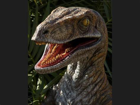 Lista: Los dinosaurios más conocidos