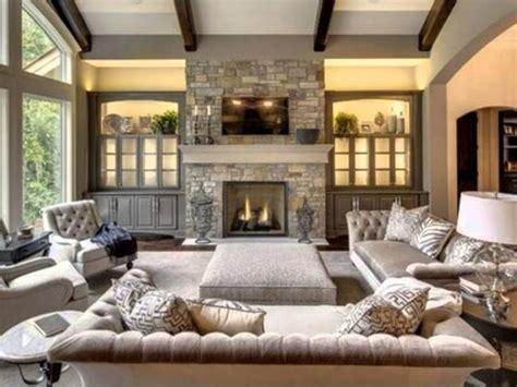 Lista: Los mejores blogs de decoración del hogar