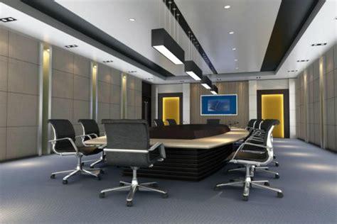 Lista: Los Mejores Consejos para la Decoración de Oficinas ...