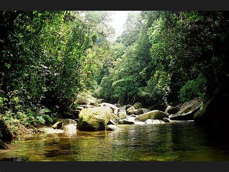 Lista: los paisajes mas bellos de el mundo