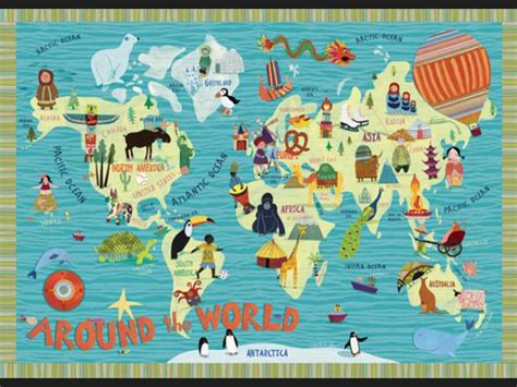 Lista: Patrimonio Cultural del Mundo