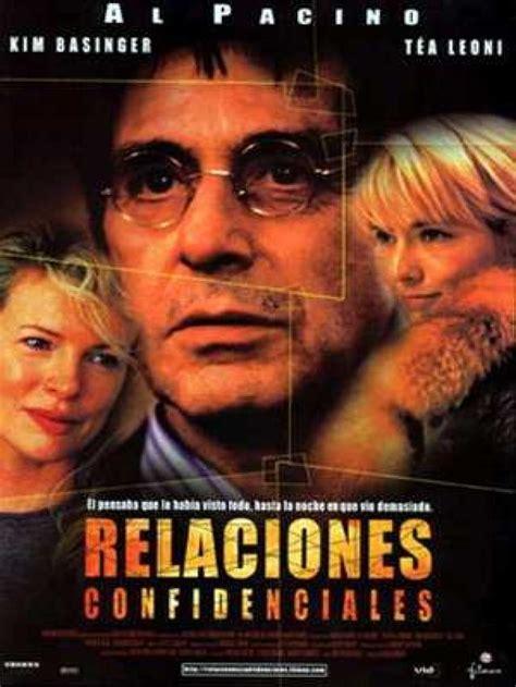 Lista: Peliculas de Al Pacino