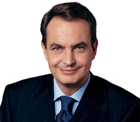 Lista: Peor presidente de la democracia en España