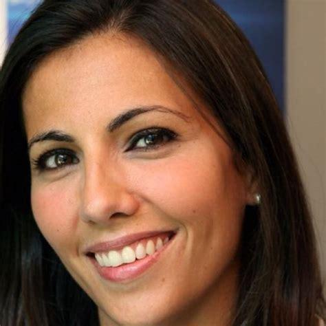 Lista: Periodistas españoles más influyentes en Twitter 2013