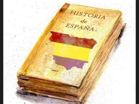 Lista: Personaje más ilustre de la historia de España