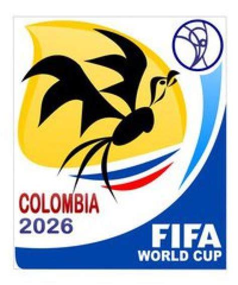 Lista: ¿Que país podría organizar la copa mundial de ...