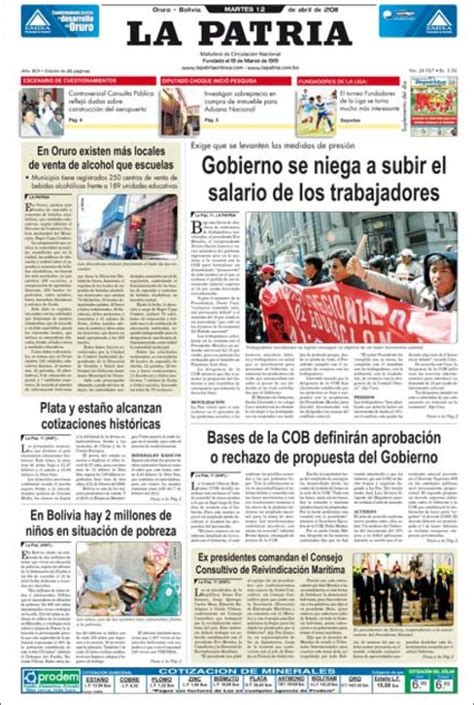 Listado 2017 Hogares De La Patria | apexwallpapers.com