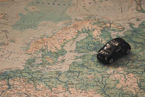 Listado agencias de viajes online baratas en España