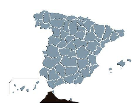 Listado de desguaces España – El rincon del motor