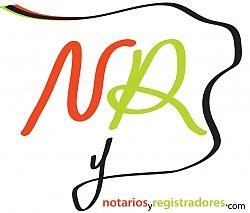 Listado enlaces | AG Fincas | Administrador de Fincas y ...
