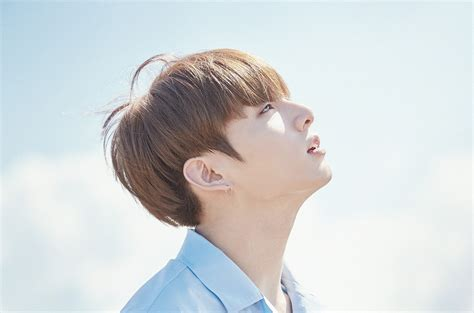 Listen: BTS s Jungkook Shares Beautiful Cover Of Lee Hi s ...