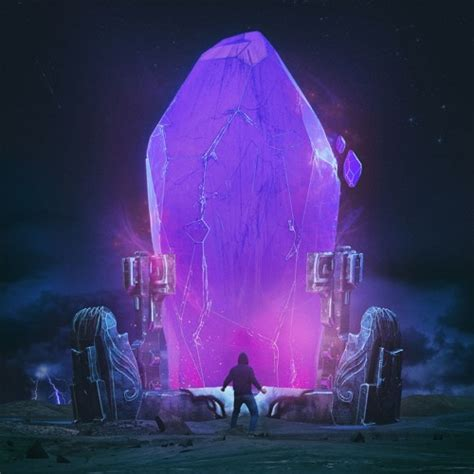 Listen + Download League Of Legends Songs Remixed by ...