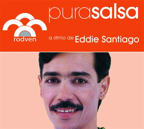 Listen Free to Eddie Santiago   Mía Radio | iHeartRadio