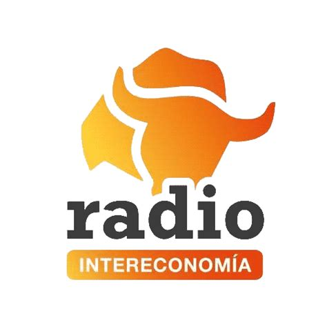 Listen to Radio Intereconomía on myTuner Radio