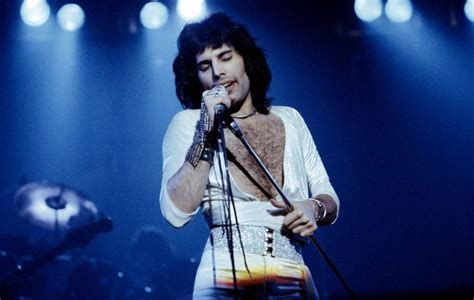 Listen to unreleased Freddie Mercury version of Queen ...