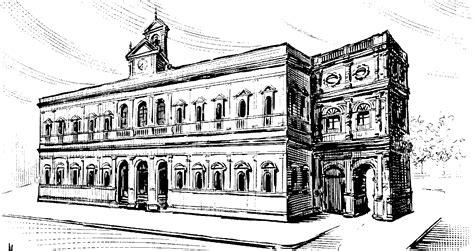 Listín telefónico — Ayuntamiento de Sevilla