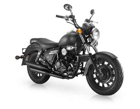 Listino Keeway 2015 moto e scooter   Motociclismo