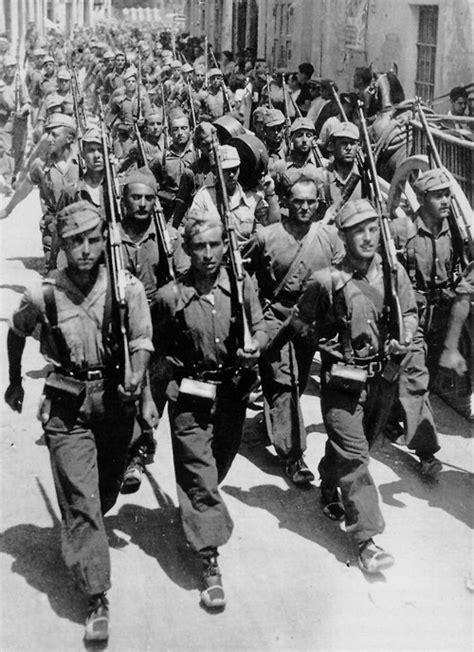 Literatura Castellana  Eloi Bigas: Reportaje de la Guerra ...