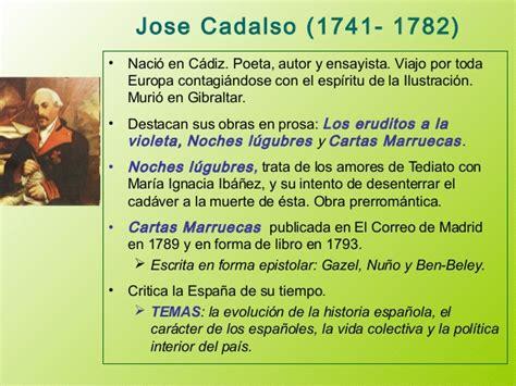 Literatura del Neoclasicismo, Ilustración, Enciclopedia ...
