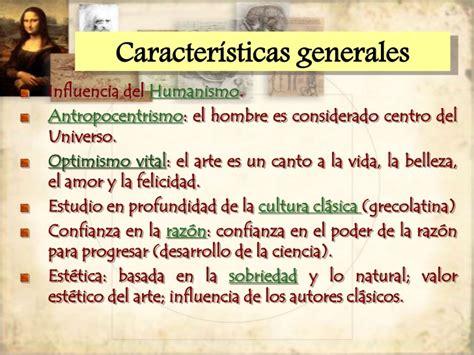 Literatura del Renacimiento en España