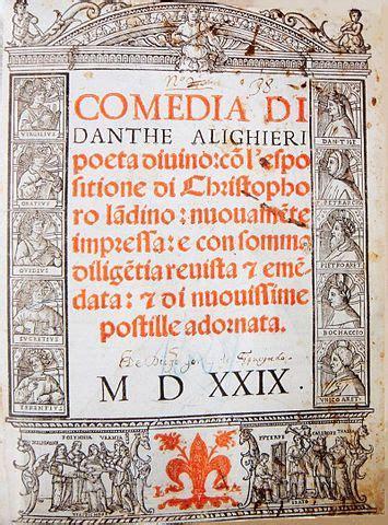 Literatura Medieval: Orígenes, Características ...