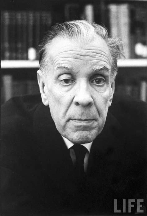 LITERATURA UNIVERSAL: LITERATURA. Un cuento de Borges ...
