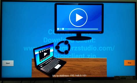 Live Desktop TV Stream   Android Apps on Google Play