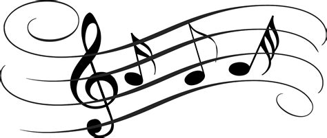 LIVE MUSIC CALENDAR   2016   The Aldwark Arms