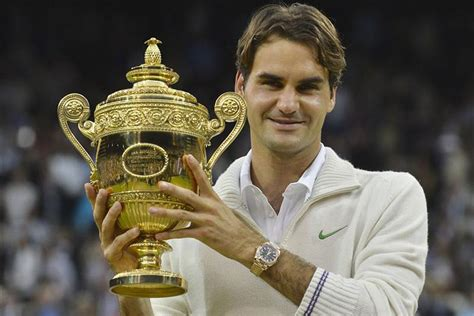 Live@Wimbledon Serves Up Unprecedented Tennis Coverage ...
