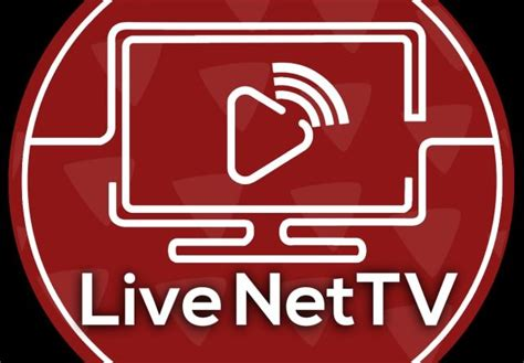 LiveNetTV App Download for Android | Latest Live TV APK