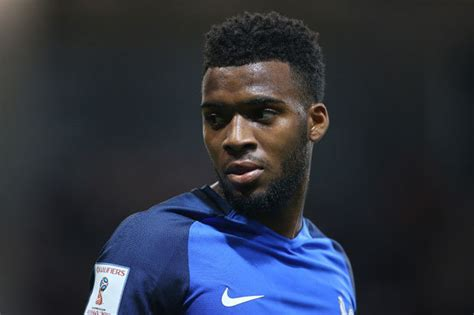 Liverpool news: Thomas Lemar IN, Philippe Coutinho OUT at ...