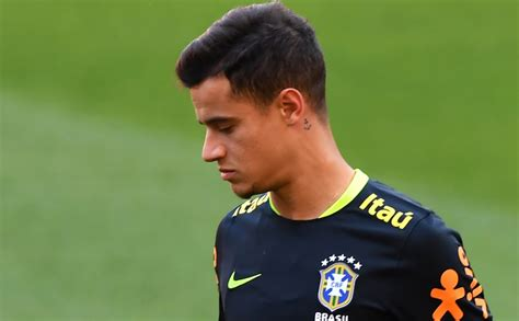 Liverpool playmaker Philippe Coutinho ready to play 90 ...