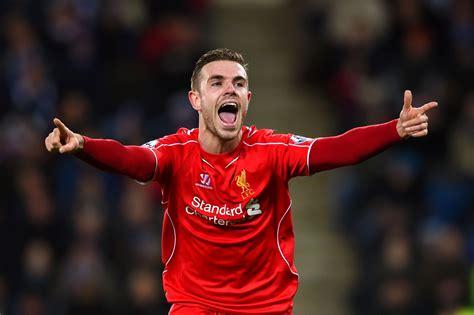Liverpool set to make Jordan Henderson captain - but can ...
