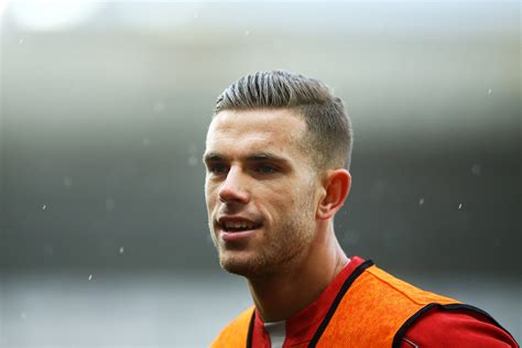 Liverpool vice-captain Jordan Henderson commits to new ...