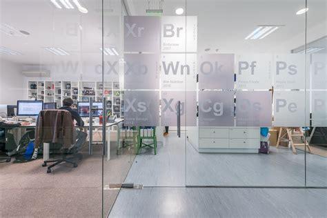Living Offices | S01 E02 | Prozis – Living Offices – Medium