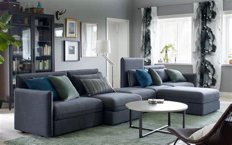 Living Room: cool ikea living room ideas IKEA Living Room ...