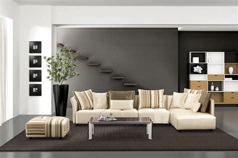 Living Room : Elegant Modern Living Room Designs Pictures ...
