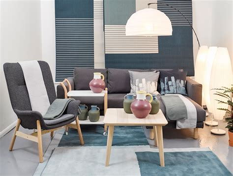 Living Room Furniture & Ideas | IKEA