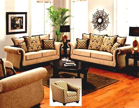 Living Room Sets Ikea   home decor   Takcop.com