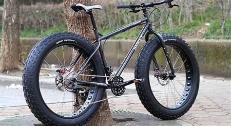 llanta ancha bicicleta   Buscar con Google | Bicicletas ...