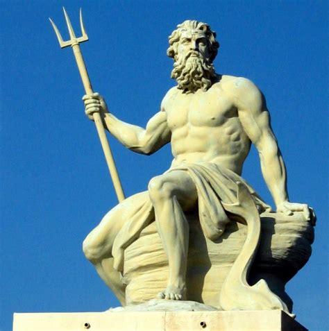 LLATÍ 4T 2012 2013 IRENE: La religión romana
