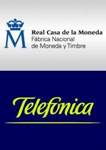 Llega a España la Firma Digital Móvil: Acuerdo entre ...