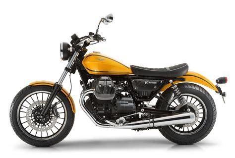 Llegan las marcas de motocicletas italianas: Aprilia, Moto ...
