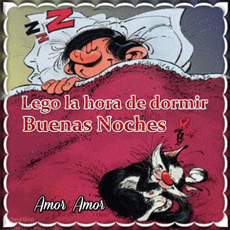 Llego la hora de dormir Buenas Noches   My SiteMy Site