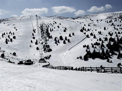 Lles | Turisme Actiu i Esportiu   Estacions d esquí ...