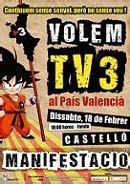 Llibertat i TV3
