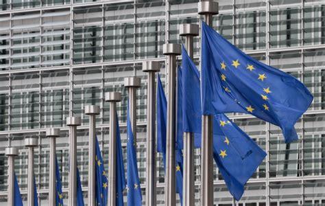 Llibertats expondrá en Bruselas como el independentismo ...