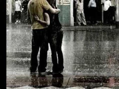 llorando bajo la lluvia   YouTube